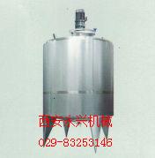 酒精發酵罐11.jpg