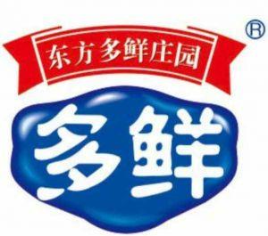 西安东方乳业